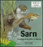 Sarn: The Story of an Otter in Spring…