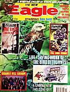Eagle, Vol, 2 # 470