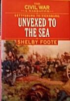 The Civil War, a narrative : Gettysburg to…