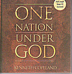 One Nation Under God by Kenneth Copeland