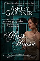 The Glass House (Captain Lacey Regency…