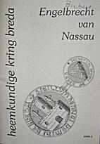 Engelbrecht van Nassau, tijdschrift by…