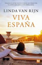 Viva España literaire thriller by…