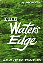The Water's Edge by Allen Dale