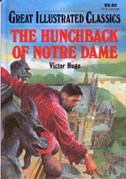 The Hunchback of Notre Dame [adapted - Great…