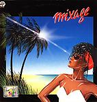 Mixage by Artisti vari