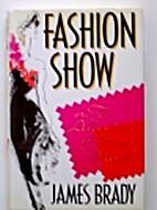 Fashion Show Or, the Adventures of Bingo…
