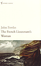 The French Lieutenant's Woman (Reading Guide…