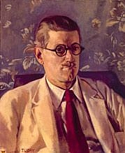 "Author photo. <a href=""https://commons.wikimedia.org/wiki/File:Jamesjoyce_tuohy-ohne.jpg"" rel=""nofollow"" target=""_top"">https://commons.wikimedia.org/wiki/File:Jamesjoyce_tuohy-ohne.jpg</a>"