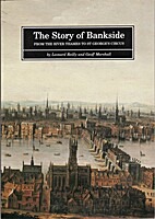 The Story of Bankside (London Borough of…