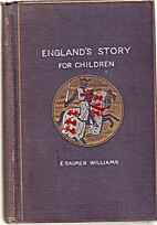 England's story for children by E.…
