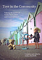 Toys in the Community: Valuing Memories of…