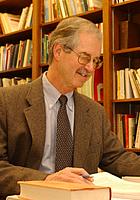 Author photo. <a href=&quot;http://www.dartmouth.edu/~anthro/faculty/endicott.html&quot; rel=&quot;nofollow&quot; target=&quot;_top&quot;>http://www.dartmouth.edu/~anthro/faculty/endicott.html</a>