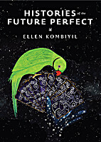 Histories of the Future Perfect by Ellen…