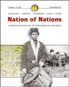 Nation of Nations: A Narrative History of…