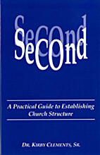 Second - A Practical Guide to Establishing…