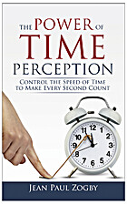 The Power of Time Perception: Control the…