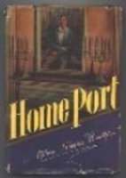 Home Port by Olive Higgins Prouty