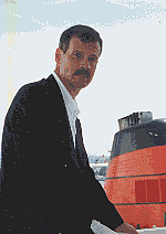 Author photo. University of Pennsylvania