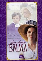 Emma [1996 TV movie] by Diarmuid Lawrence