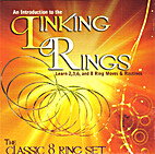 An Introduction to the Linking Rings by…