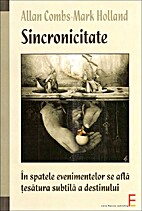 Sincronicitate by Allan Combs