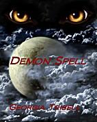 Demon Spell by Georgia Tribell