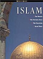 Islam (World of Beliefs) by Anne (ed) Mcrea