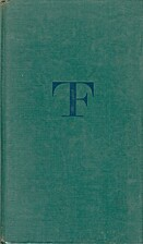 Fontane. 1. Band by Hans-Heinrich Reuter