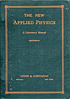 Physics laboratory manual by William D…
