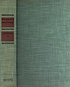 The Journal of Henry David Thoreau: Volume…