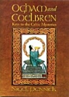 Ogham and Coelbren: Mystic Signs and Symbols…