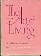 The Art of Living by Reader's Digest