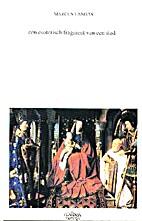 Brugge een corpus hermeticus, een esoterisch…