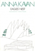 Eagles Nest by Anna Kavan
