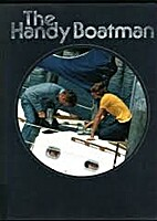 The Time-Life Library of Boating by Editors…