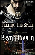 Feeling His Steel (Gay Time Travel Romance)…