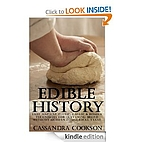 Edible History: Easy Ancient Celtic, Gallic…