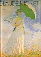 Claude Monet by Felicitas Tobien