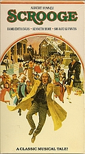 Scrooge [1970 film] by Ronald Neame