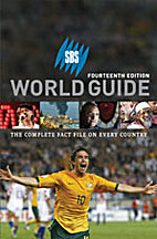 SBS World Guide Fourteenth Edition by…