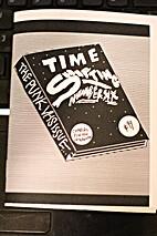 Time Shifting #6 by Brian Baynes