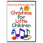 A Christmas for Little Children (DVD) by…