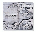 Silver Wind:The Arts of Sakai Hoitsu…