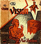 The Vision by Paul Hutchens
