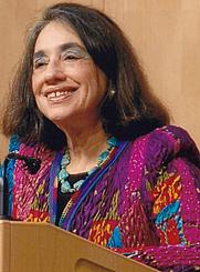 Author photo. <a href=&quot;http://www.joanmellen.com/&quot; rel=&quot;nofollow&quot; target=&quot;_top&quot;>www.joanmellen.com/</a>