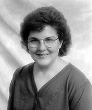 Author photo. Cyndi Howells, Personal Website: http://www.cyndislist.com/cl_book.htm