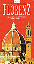 Florenz by Becocci Editore