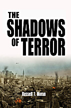 The Shadows of Terror (Patterns Book 1) by…
