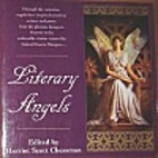 Literary Angels by Harriet Chessman